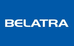 Казино слоты Белатра
