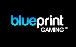 Онлайн слоты BluePrint