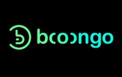 Казино слоты Booongo