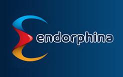 Онлайн казино и слоты Endorphina