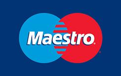 Maestro топ казино