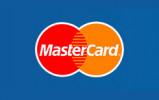 MasterCard список казино