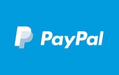 PayPal казино