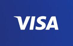 Visa официальные казино