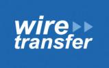 Wire Transfer казино онлайн