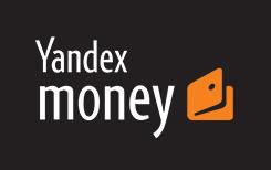 Яндекс Деньги рейтинг казино