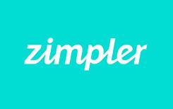 Zimpler онлайн казино