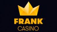 Казино Франк официальный сайт