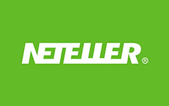 Нетеллер казино