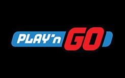 Казино слоты Play'n GO
