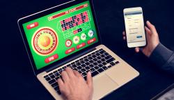 Лицензионные казино на деньги