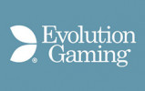 Онлайн казино Evolution Gaming