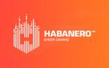 Онлайн казино слоты Habanero