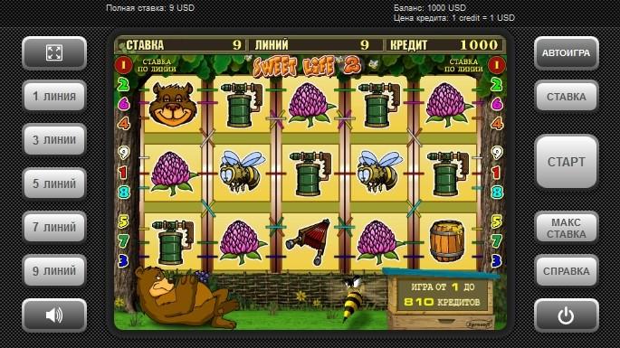 Игровые автоматы игрософт пираты гараж клубничкасейфы обезьянки Златоуст