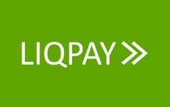 LiqPay онлайн казино