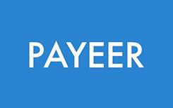 Онлайн казино Payeer