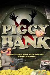 Онлайн слот Свиньи