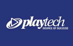 Онлайн казино слоты Playtech