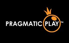 Казино слоты Pragmatic Play