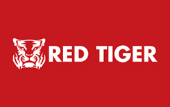 Казино слоты Red Tiger