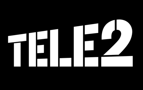 Онлайн казино Теле2