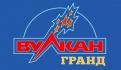 Казино Вулкан Гранд официальный сайт