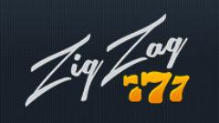 Казино ЗигЗаг777 официальный сайт