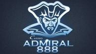 игровой клуб Адмирал 888