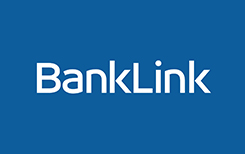 BankLink