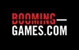 Казино Booming Games играть на деньги