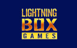 Lighthing box