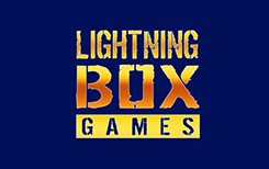 Lighthing box