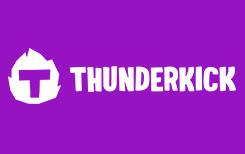 Онлайн казино и слоты Thunderkick