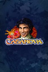 Игровой автомат Casanova