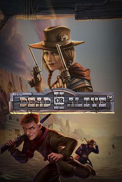 Игровой автомат Dead or Alive 2