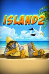 Игровой автомат Island 2 (Остров 2)