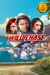 Игровой автомат The Wild Chase